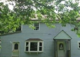Foreclosure  id: 3291567