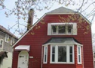 Foreclosure  id: 3291736