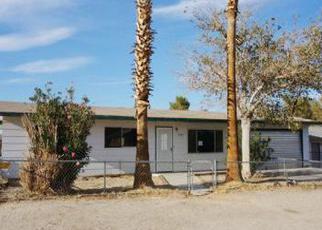 Foreclosure  id: 3292521