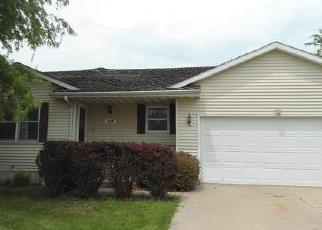 Foreclosure  id: 3292666