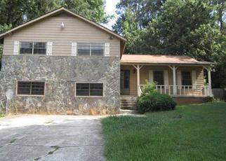 Foreclosure  id: 3292929