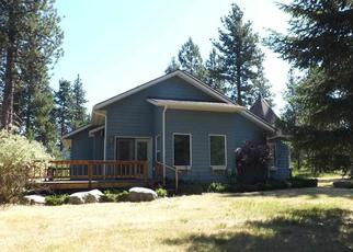Foreclosure  id: 3293009