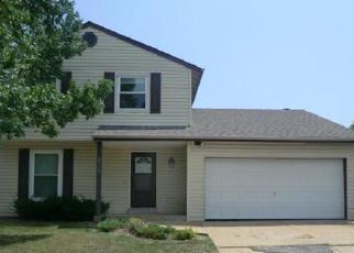 Foreclosure  id: 3293177