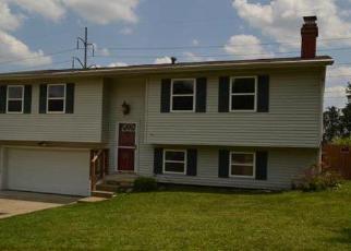Foreclosure  id: 3293247