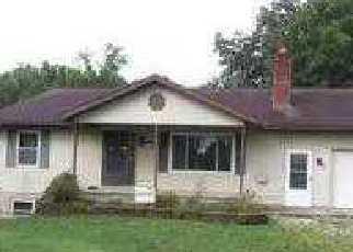 Foreclosure  id: 3293263