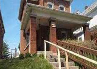 Foreclosure  id: 3293331
