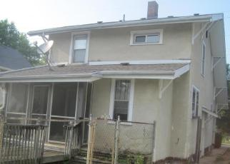 Foreclosure  id: 3293352