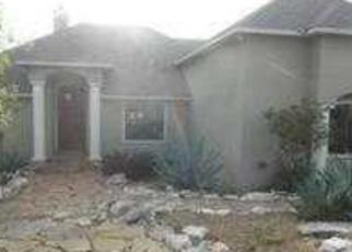 Foreclosure  id: 3293716