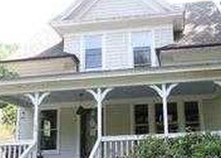 Foreclosure  id: 3294201
