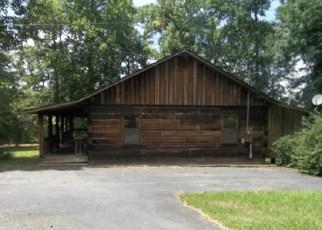 Foreclosure  id: 3294231