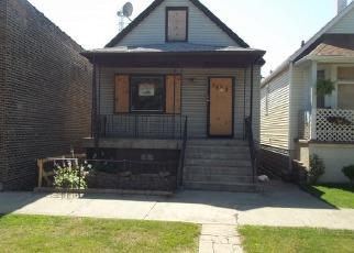 Foreclosure  id: 3294400