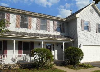 Foreclosure  id: 3294537