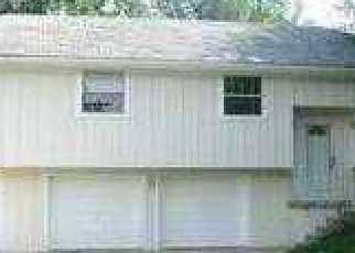Foreclosure  id: 3294670