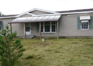 Foreclosure  id: 3294799