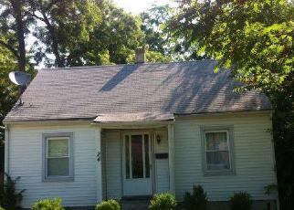 Foreclosure  id: 3294808