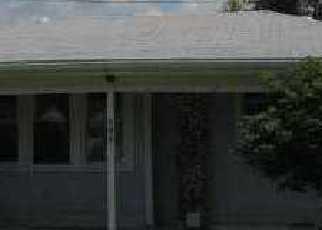 Foreclosure  id: 3295100