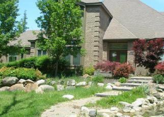 Foreclosure  id: 3295550