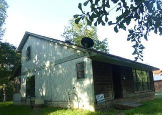 Foreclosure  id: 3296177