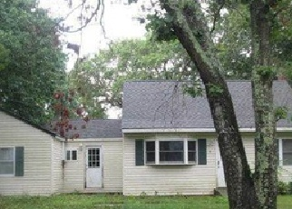 Foreclosure  id: 3296361