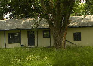 Foreclosure  id: 3311572