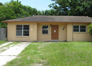 Foreclosure  id: 3312495
