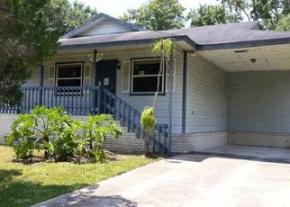 Foreclosure  id: 3313073