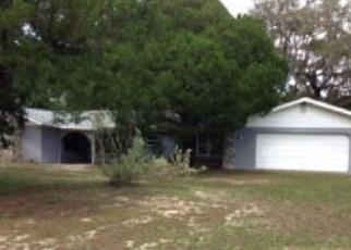Foreclosure  id: 3313404