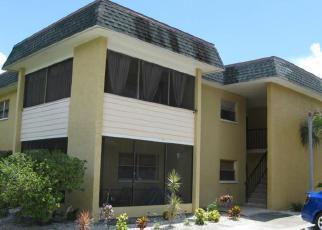 Foreclosure  id: 3313433