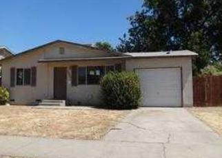 Foreclosure  id: 3314317