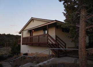 Foreclosure  id: 3314387