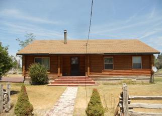 Foreclosure  id: 3314398