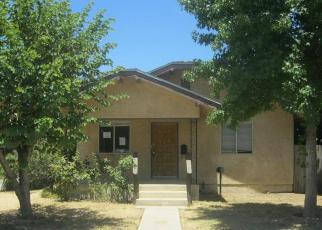 Foreclosure  id: 3314430