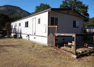 Foreclosure  id: 3314437