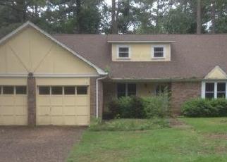 Foreclosure  id: 3314614