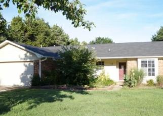 Foreclosure  id: 3314629