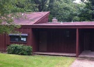 Foreclosure  id: 3314646