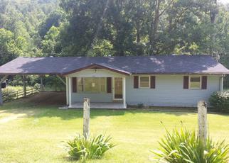 Foreclosure  id: 3314992