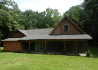 Foreclosure  id: 3315139