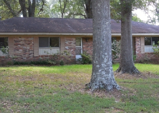 Foreclosure  id: 3315142