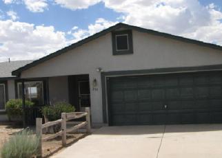 Foreclosure  id: 3315254