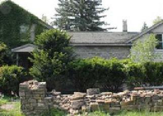 Foreclosure  id: 3315298