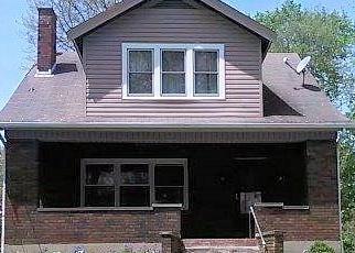 Foreclosure  id: 3315399