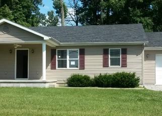 Foreclosure  id: 3315405