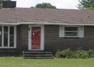 Foreclosure  id: 3315591