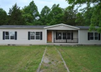 Foreclosure  id: 3315664