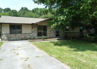 Foreclosure  id: 3315717