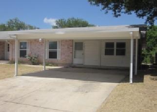 Foreclosure  id: 3315765