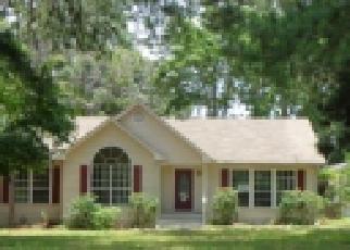 Foreclosure  id: 3315774