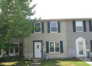 Foreclosure  id: 3316390