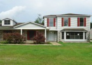 Foreclosure  id: 3316477